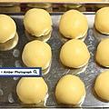 Egg-yolk-crisp-amberwang-20170921D09.jpg