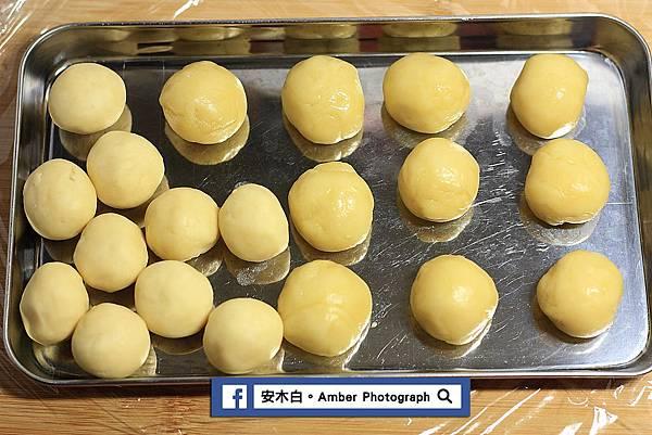 Egg-yolk-crisp-amberwang-20170921D07.jpg