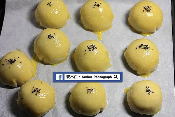 Egg-yolk-crisp-amberwang-20170921D017.jpg
