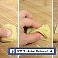 Egg-yolk-crisp-amberwang-20170921D015.jpg
