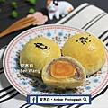 Egg-yolk-crisp-amberwang-20170921D018.jpg