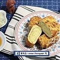Tamagoyaki-amberwang-20171009D08.jpg
