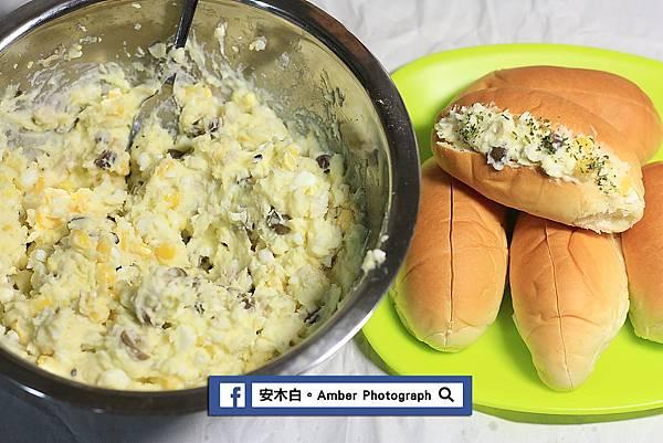 HOKTO-mashed-potato-bread-amberwang-20171022D06.jpg