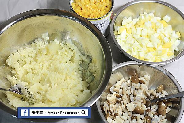 HOKTO-mashed-potato-bread-amberwang-20171022D04.jpg