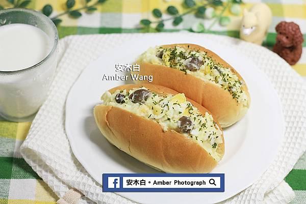 HOKTO-mashed-potato-bread-amberwang-20171022D09.jpg