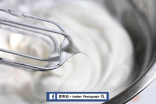 Brownie-amberwang-20171030D06.jpg