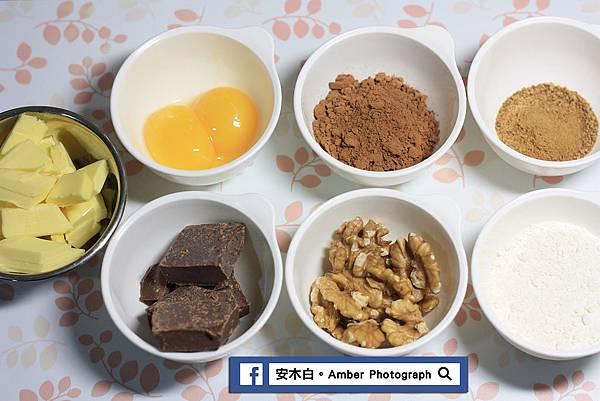 Brownie-amberwang-20171030D01.jpg