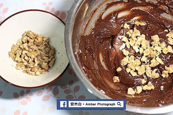 Brownie-amberwang-20171030D04.jpg