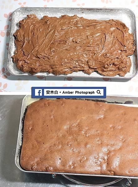 Brownie-amberwang-20171030D09.jpg