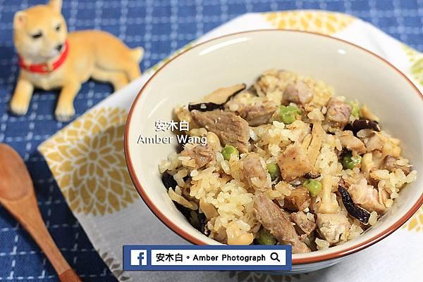 Taro-rice-amberwang-20171105D07.jpg
