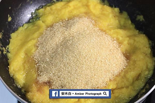 Pineapple-cake-amberwang-20171203D05.jpg