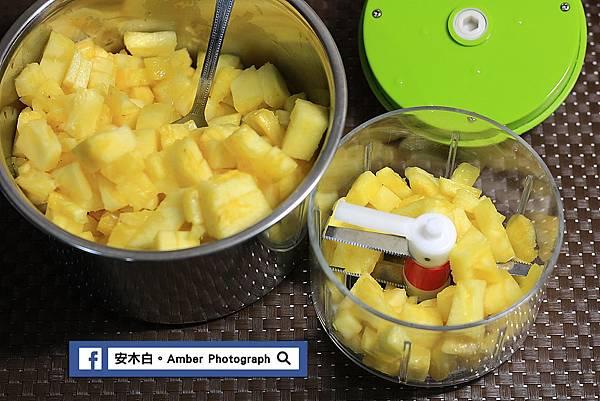 Pineapple-cake-amberwang-20171203D02.jpg