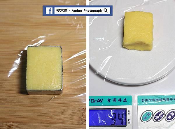 Pineapple-cake-amberwang-20171203D016.jpg