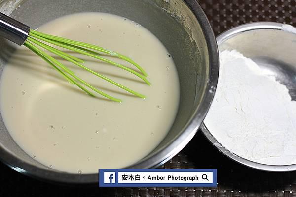 Rice-cake-amberwang-20171202D04.jpg
