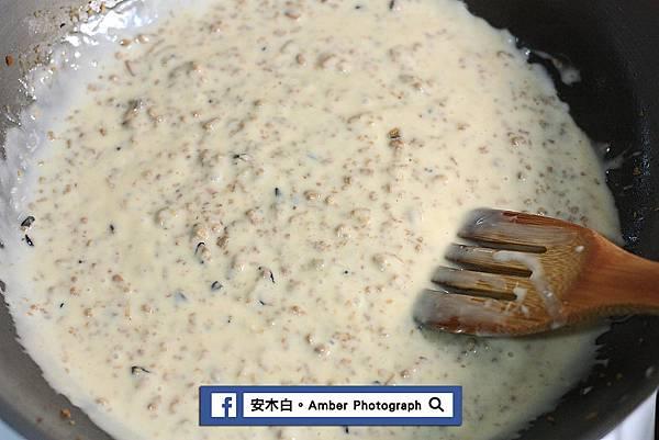 Rice-cake-amberwang-20171202D06.jpg