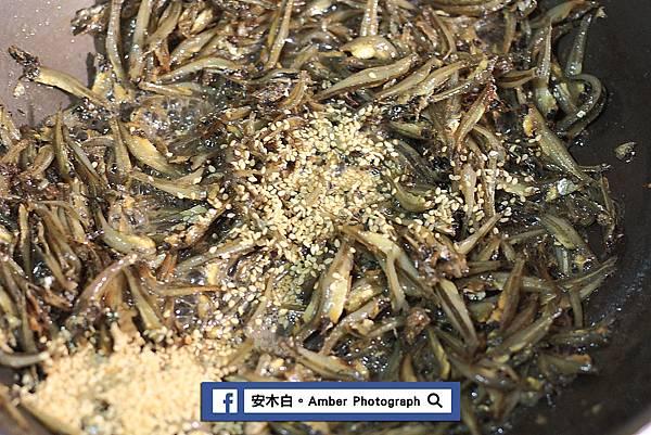 Dried-fish-amberwang-20180107D04.jpg