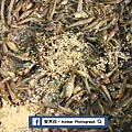 Dried-fish-amberwang-20180107D04.jpg