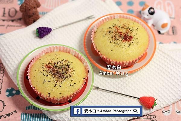Pumpkin-cake-20180108D08.jpg