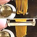 Spaghetti-amberwang-201800205D04.jpg
