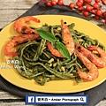 Spaghetti-amberwang-201800205D010.jpg