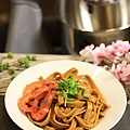 Spaghetti-amberwang-201800205D012.jpg