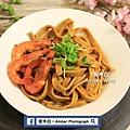 Spaghetti-amberwang-201800205D013.jpg