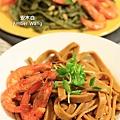 Spaghetti-amberwang-201800205D015.jpg