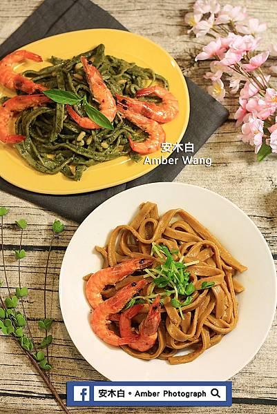 Spaghetti-amberwang-201800205D014.jpg