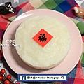 radish-cake-amberwang-201800211D09.jpg