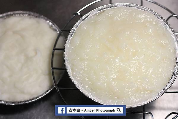 radish-cake-amberwang-201800211D08.jpg