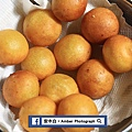 Fried-sweet-potato-balls-amberwang-201800308D010.jpg