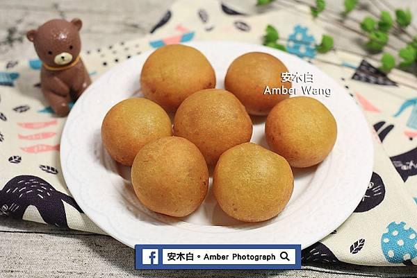 Fried-sweet-potato-balls-amberwang-201800308D011.jpg
