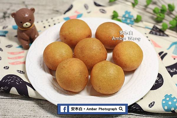 Fried-sweet-potato-balls-amberwang-201800308D011.jpg