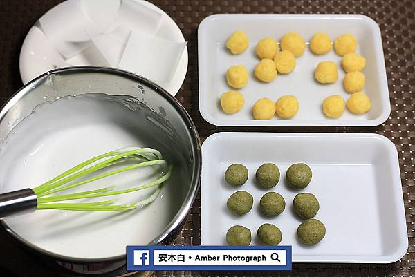 Fen-yuan-amberwang-20180421D05.jpg