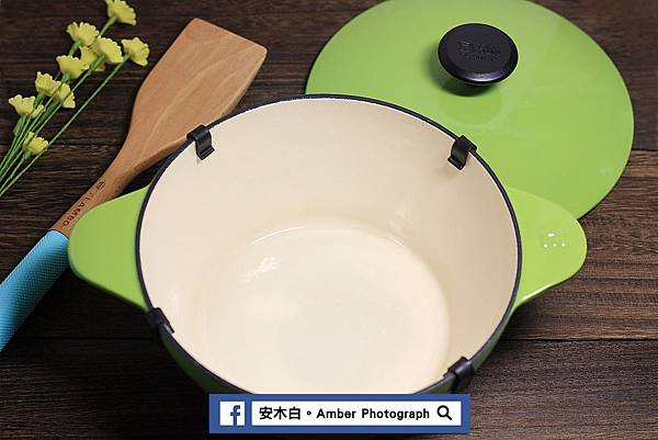 Potato-stew-amberwang-201800520D03.jpg