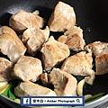 Potato-stew-amberwang-201800520D08.jpg