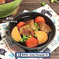 Potato-stew-amberwang-201800520D011.jpg