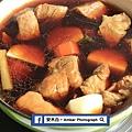 Potato-stew-amberwang-201800520D010.jpg
