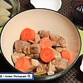 Potato-stew-amberwang-201800520D09.jpg