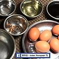 Soft-Boiled-Egg-amberwang-201800527D01.jpg