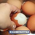Soft-Boiled-Egg-amberwang-201800527D05.jpg
