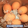 Soft-Boiled-Egg-amberwang-201800527D04.jpg
