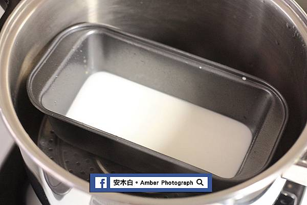 Hakka-Nine-Cakes-amberwang-201800528D05.jpg