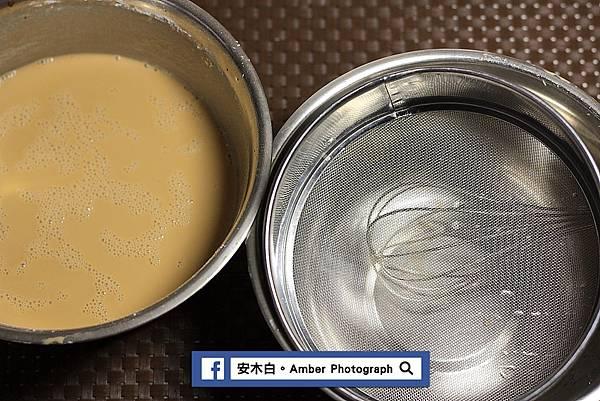 Hakka-Nine-Cakes-amberwang-201800528D03.jpg