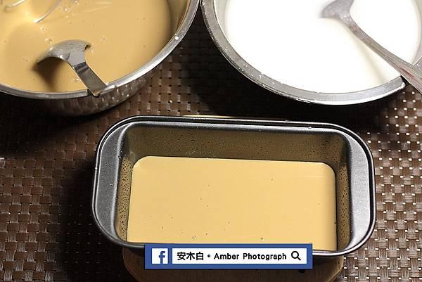 Hakka-Nine-Cakes-amberwang-201800528D06.jpg