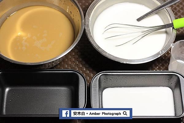 Hakka-Nine-Cakes-amberwang-201800528D04.jpg
