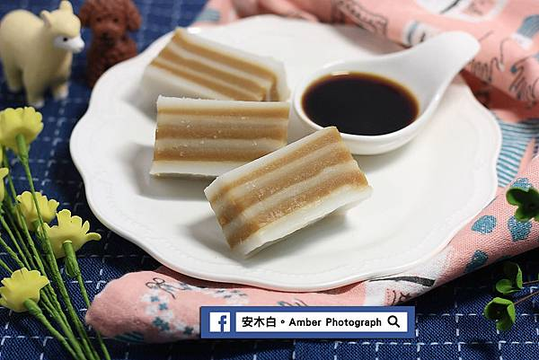 Hakka-Nine-Cakes-amberwang-201800528D08.jpg