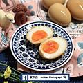 Soft-Boiled-Egg-amberwang-201800527D08.jpg