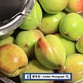 peach-amberwang-20180518D02.jpg