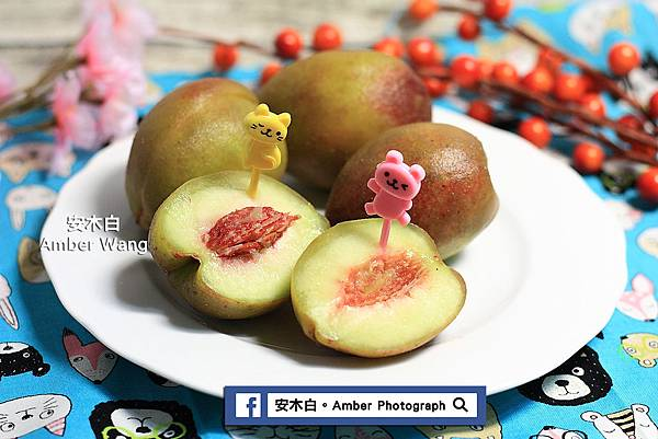 peach-amberwang-20180518D06.jpg